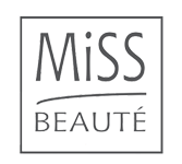 MiSS Beaute